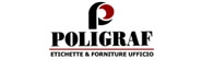 http://www.epoligraf.it/cancelleria-online.php