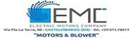 https://www.emcmotors.it/it